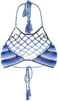 Anna Kosturova Bikini tops - Item 47202354