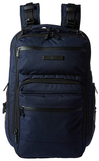Victorinox Architecture Urban Rath Laptop Backpack Backpack Bags