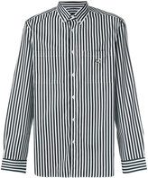 Love Moschino striped shirt