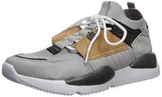 Steve Madden Men's GRINDE Sneaker