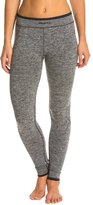 Craft Women's Active Comfort Pants 8138056