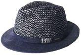Woolrich Women's Hat