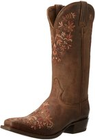 Ariat Women's Ardent Western Cowboy Boot