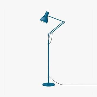 Anglepoise Type 75 Margaret Howell Floor Lamp