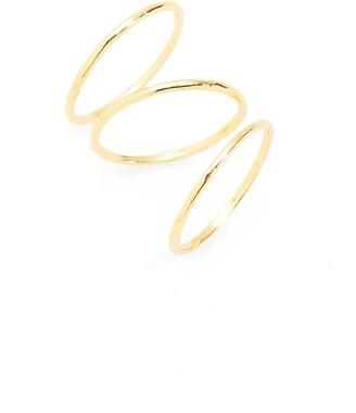 Gorjana Set of 3 Rings