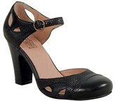 Miz Mooz Women's Joanne Dress Pump