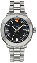 Giorgio Fedon Accurate I Automatic Watch, 45mm