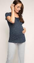 Esprit Nursing nightshirt