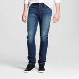Mossimo Men's Slim Jeans Medium Wash
