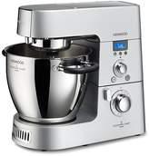 Kenwood Cooking Chef Kitchen Machine