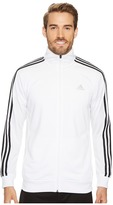 adidas Essential Tricot Track Jacket