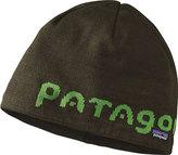Patagonia Children's Beanie Hat 66054