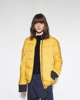 Marni Puffer Jacket