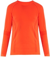 Falke Base-layer long-sleeved T-shirt