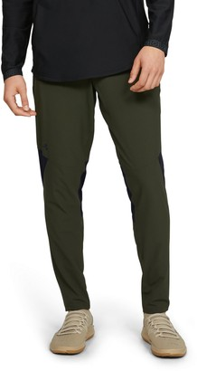 Under Armour Men's UA Vanish Woven Pants