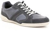 Ecco Men's Enrico Sneaker
