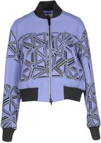 Peter Pilotto Jackets