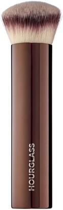 Hourglass Vanish Foundation Brush