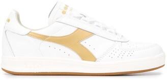 Diadora B. Elite low-top sneakers