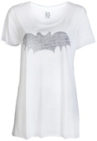 Bat bf t-shirt