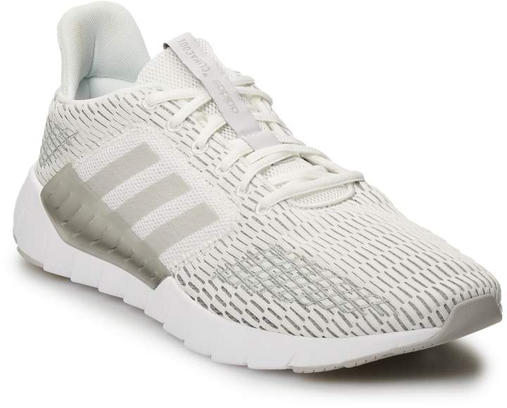 sports shoes f3181 1b22e Asweego ClimaCool Men's Running Shoes