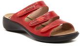 Romika Ibiza 20 Sandal