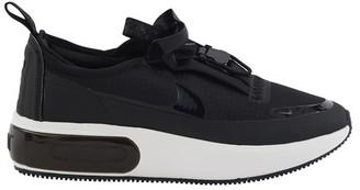 Nike Dia trainers