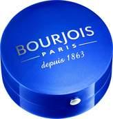 Bourjois Little Round Pot Eyeshadow 03 Blue Klein