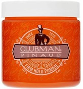 Clubman Firm Hold Pomade 4 oz.
