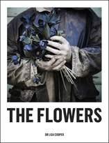 Sheridan The Flowers