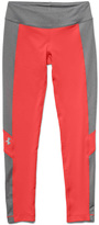 Under Armour After Burn Rally Leggings - Girls