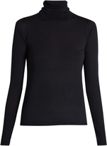 Max Mara Zanna sweater