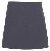Marni Wool miniskirt
