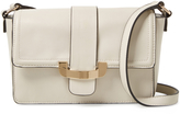 French Connection Women's Ellen Small Crossbody