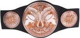 WWE Tag Team Championship Belt - One Size