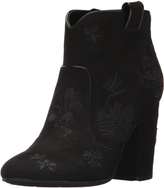 Indigo Rd Women's Juke Fashion Boot