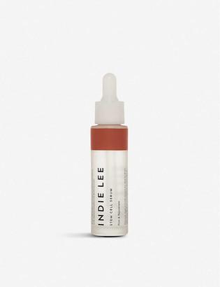 Indie Lee Stem Cell Serum 30ml