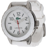 Lacoste Rio Rubber Band Watch 2000689