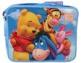 Disney Winnie the Pooh 2-in-1 Auto Travel Desk
