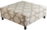 Surya Frontier Digby Ottoman
