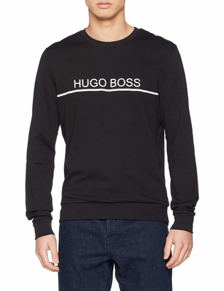 HUGO BOSS Men's Tracksuit Sweatshirt