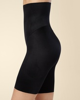 Soma Intimates High Waist Thigh Slimmer