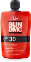 LET IT BLOCK - Sun DMC SPF 30 Sunscreen
