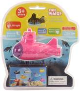 Sublife Willis Bath Toy