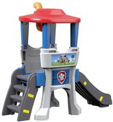 Step2 Paw Patrol Lookout Climber by