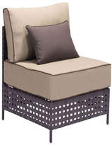 Zuo Modern Pinery Middle Chair