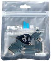 FCS Ii Tab Infill Kit Natural