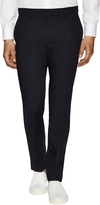 Marc by Marc Jacobs Men's Martin Fit Waist Tab Chinos