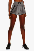 Heroine Sport Sport Shorts