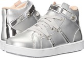 Pampili Tenis Link 417012 Girl's Shoes